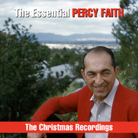 Thumbnail for the Johnny Mathis - I'll Be Home for Christmas (with Percy Faith & His Orchestra) link, provided by host site