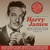 Thumbnail for the Harry James - I'll Get By(As Long As I Have You) link, provided by host site