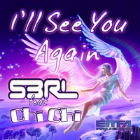 Thumbnail for the S3RL - I'll See You Again link, provided by host site