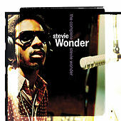 Image of Stevie Wonder linking to their artist page due to link from them being at the top of the main table on this page
