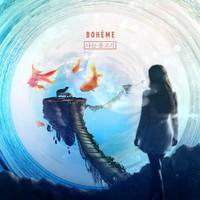 Thumbnail for the Boheme - 나는 물고기 I'm A Fish link, provided by host site