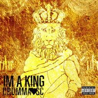 Thumbnail for the Drumma Sc - I'm a King link, provided by host site
