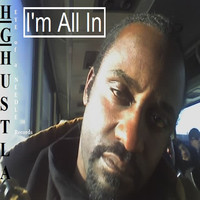 Thumbnail for the H.G. Hustla - I'm All In link, provided by host site