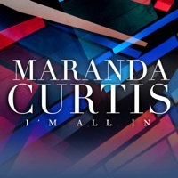 Thumbnail for the Maranda Curtis - I'm All In link, provided by host site