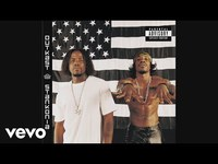 Thumbnail for the OutKast - I'm Cool (Interlude) link, provided by host site