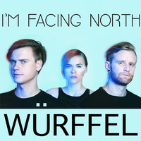 Thumbnail for the Würffel - I´m Facing North link, provided by host site
