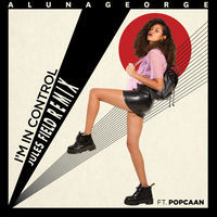 Thumbnail for the AlunaGeorge - I'm in Control [Jules Field Remix] link, provided by host site