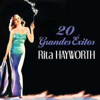 Thumbnail for the Rita Hayworth - I'm Old-Fashioned link, provided by host site