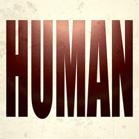 Thumbnail for the Deep down - I'm Only Human After All (Human Marimba Remix) link, provided by host site