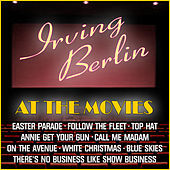 Thumbnail for the Fred Astaire - I'm Putting All my Eggs in One Basket (Follow the Fleet) link, provided by host site