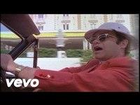 Thumbnail for the Elton John - I'm Still Standing link, provided by host site