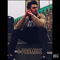 Thumbnail for the M.I.C - I Promise link, provided by host site