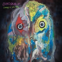 Thumbnail for the Dinosaur Jr. - I Ran Away link, provided by host site