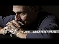 Thumbnail for the James Taylor - I've Grown Accustomed To Her Face link, provided by host site