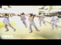 Thumbnail for the Backstreet Boys - I Want It That Way link, provided by host site