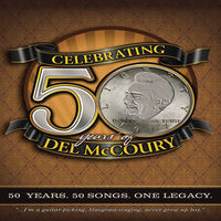 Thumbnail for the Del McCoury Band - I Wonder Where You Are Tonight link, provided by host site