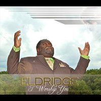 Thumbnail for the Eldridge - I Worship You link, provided by host site