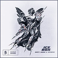 Thumbnail for the Dirty Audio - Ice Box link, provided by host site
