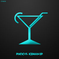 Thumbnail for the Phocus - Iceman link, provided by host site