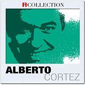 Thumbnail for the Alberto Cortez - ICollection link, provided by host site