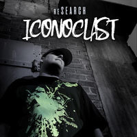 Thumbnail for the Research - Iconoclast link, provided by host site
