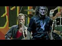 Thumbnail for the Jimmy Barnes - Id Die To Be With You Tonight link, provided by host site