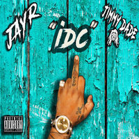Thumbnail for the Jay-R - Idc link, provided by host site