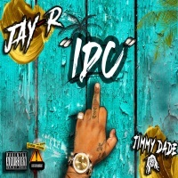 Thumbnail for the Jay-R - Idc (I Don't Care) link, provided by host site