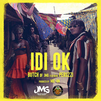 Thumbnail for the Peruzzi - Idi OK link, provided by host site