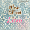 Thumbnail for the Stephen Davis - If Music Be the Food of Love link, provided by host site