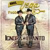 Thumbnail for the Hermanos Vega Jr. - Ignora Mi Llanto link, provided by host site