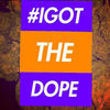 Thumbnail for the Alex E - #Igotthedope link, provided by host site