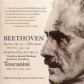 Thumbnail for the Vina Bovy - III. Adagio molto e cantabile - Andante moderato link, provided by host site