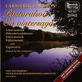 Thumbnail for the Stockholm Philharmonic Chamber Ensemble - III. Allegro vivace link, provided by host site