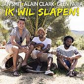 Thumbnail for the Jan Smit - Ik Wil Slapen link, provided by host site