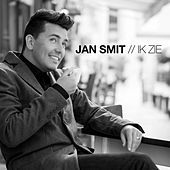 Thumbnail for the Jan Smit - Ik Zie link, provided by host site