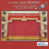 Thumbnail for the Gioachino Rossini - Il barbiere di Siviglia: Una voce poco fa - Instrumental Version link, provided by host site