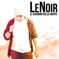 Thumbnail for the Lenoir - Il giardino della mente link, provided by host site
