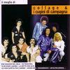 Thumbnail for the Collage - Il meglio di Collage & I Cugini di Campagna link, provided by host site