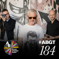 Thumbnail for the LTN - Illusions [ABGT184] - Barzek Remix link, provided by host site