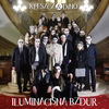 Thumbnail for the Kleszcz - Iluminacisną Bzdur link, provided by host site