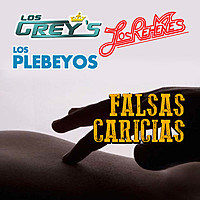 Thumbnail for the Los Greys - Ilusión Perdida link, provided by host site
