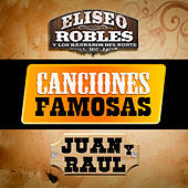 Thumbnail for the Eliseo Robles - Ilusion Perdida link, provided by host site