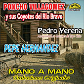 Thumbnail for the Pepe Hernández - Ilusion Sin Esperanza link, provided by host site