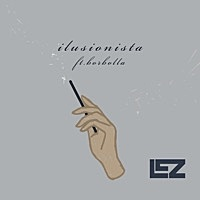 Thumbnail for the &lez - Ilusionista link, provided by host site