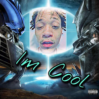 Thumbnail for the Icon - Im Cool link, provided by host site