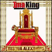 Thumbnail for the Yeshua Alexander - Ima King link, provided by host site