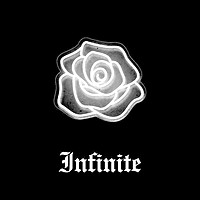 Thumbnail for the Infinite - Imitation link, provided by host site