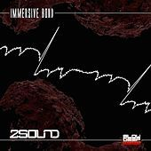 Thumbnail for the 2sound - Immersive Bond link, provided by host site