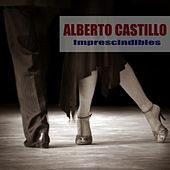 Thumbnail for the Alberto Castillo - Imprescindibles link, provided by host site